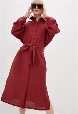 5366-91 Платье женское - фото 8186