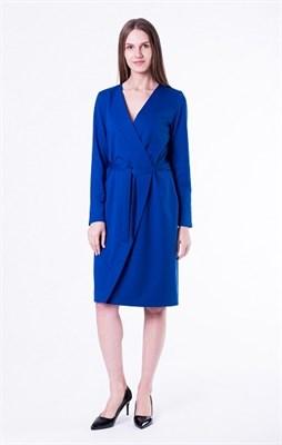 5300-5 платье - фото 8224