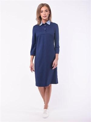 5304-7 платье - фото 8226