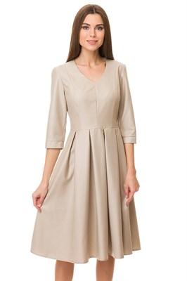 5330 платье - фото 8237