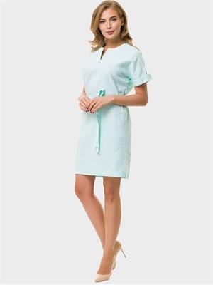 5339-1 платье - фото 8247