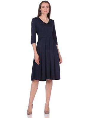 5355-5 платье - фото 8252
