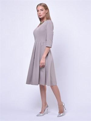 5355-7 платье - фото 8265