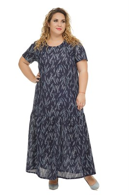 1115 Кейт платье - фото 8322
