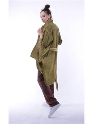 5366-4 Платье женское - фото 9170