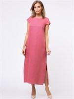 5169-95 платье