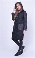 9102-2/Николь пальто