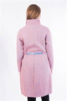 MV 217915-2/розовое пальто