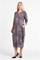 1905026/3 Платье