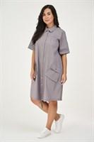 2005026/3 Платье