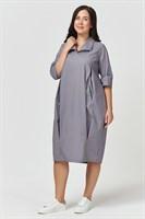 2005027/3 Платье