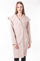 61733/2/розовый пальто