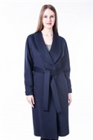 61735/22/синий пальто