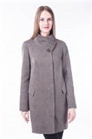61797/13/меланж пальто