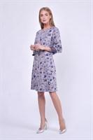 02909010-1 платье