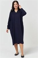 2005032/2 Платье