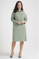 2005033/1 Платье