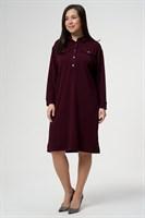 2005033/4 Платье