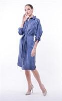 5366-5 Платье женское